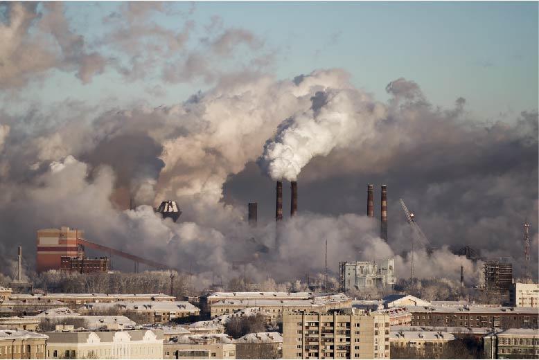 Fuentes-de-energia-contaminantes